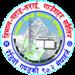 Radio Gandaki - 90.2 FM