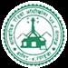 Radio Andhikhola - 105.4 FM