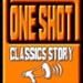 Classics Story Radio