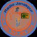 Radio Janakpur - 97.0 FM