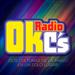 Otakus Cristianos Radio (Radio OkCs)