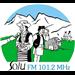 Solu FM - 101.2 FM