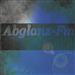 AbglanzFM