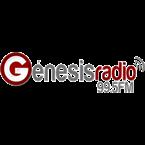 Génesis Radio 99.5FM | (Christian Spanish)