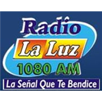 Radio La Luz - 1080 AM Lima