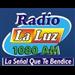 Radio La Luz - 91.3 FM