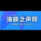 海峡之声广播电台闽南话频道 - 783 AM Fuzhou, Fujian