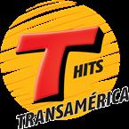 Transamerica Hits (São Paulo) - 100.1 FM São Paulo