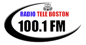 Radio Tele Boston