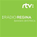 RTVS R Regina BB 90.1 (National News)