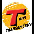 Transamérica Hits (Campinas) - 93.9 FM Pais