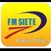FM Siete - 94.7 FM