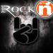 Rock ñ (HRZX) - 99.5 FM