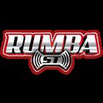Rumba Estereo - 105.4 FM Bogotá