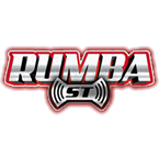 Radio Rumba Estereo - 105.4 FM Bogotá Online