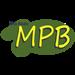 Rádio MPB10