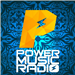 Radio Power Music
