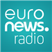 euronews RADIO (in Russian) (euronews RADIO (на русском))