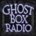 [Ghost Box] Dark Ambient Radio (:[DroneZone]: Dark Ambient Radio)