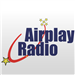 Airplay Radio - 105.7 FM