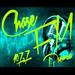 Chase FM Paeroa - 107.7 FM