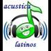 Radio Acustica Latinos (Somos Tudo Radio)