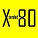 Radio Xtended 80 (Somos Tudo Radio)