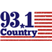 Country 93.1 (WMPA)
