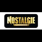 Radio Nostalgie - 100.0 FM Bruxelles