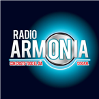 Radio Armonia 1350 (Christian Contemporary)