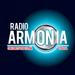 Radio Armonia - 1350 AM