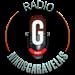 Garavelas G-Radio