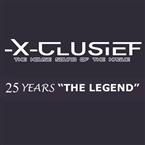 X-Clusief 981