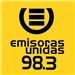 Emisoras Unidas San Marcos - 98.3 FM