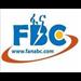 Fana FM Radio - 98.1 FM