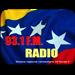 931fmradio - 93.1 FM