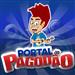 Radio Portal do Pagodao (Rádio Portal do Pagodão)