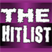 Radioup.com - The Hitlist