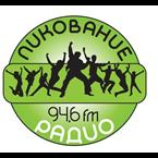 Radio Likovanie 94.6 (Top 40/Pop)