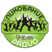 Radio Likovanie (Радио Ликование) - 94.6 FM