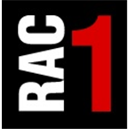 Radio RAC1 87.7 online
