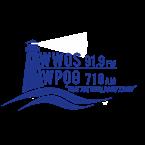 91.9 | WWOS (Christian Talk)