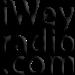 iWey Radio