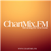 ChartMix.FM