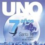 Radio La Red 96.7 (Spanish Talk)