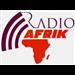 Radio Afrik