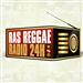 Rádio Ras Reggae