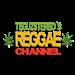 Teguz Reggae Channel