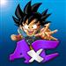 AnimeXcrazy