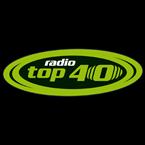 Radio Top 40 979